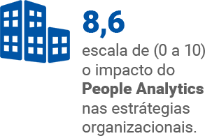 Download ebook People Analytics