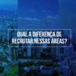 Recrutamento em Recife? Aprenda como!
