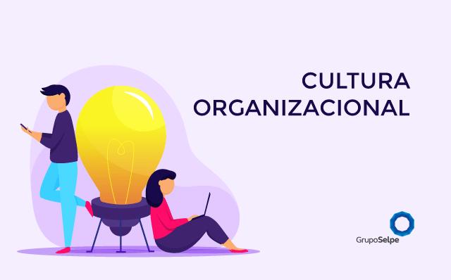 Engajamento! Potencialize-o com a Cultura Organizacional!