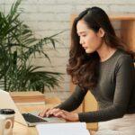 Quais são as principais diferenças entre trabalhadores temporários e terceirizados?